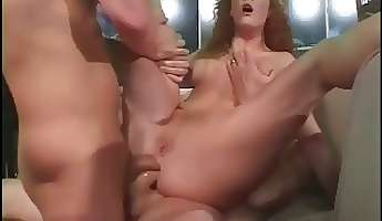 Double Anal Videos